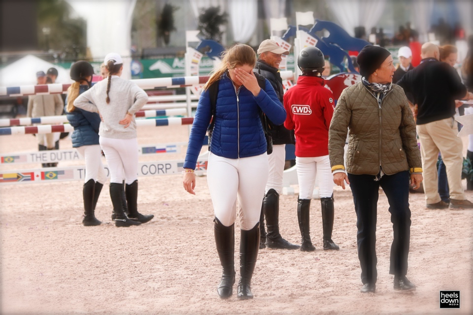 10 Biggest Mistakes Equestrian Brands Make On Social Media