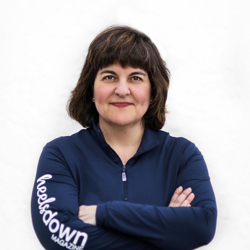 Patricia Da Silva