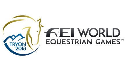 All Eyes on WEG: What's Your Strategy?